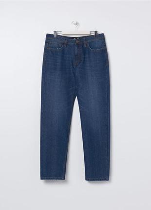 Новые фирменные джинсы sinsay