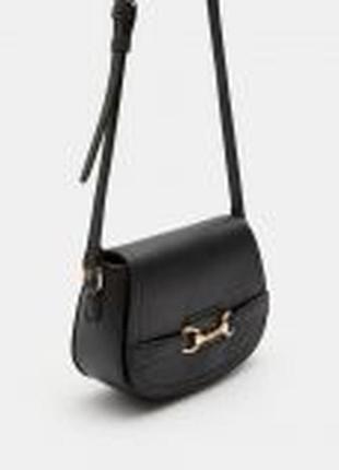 Новая фирменная сумка sinsay