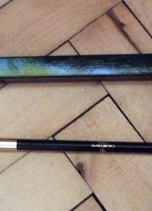 Олівець для очей oriflame giordani gold dark blue