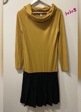 Платье sisi p.s/m #1585 sale❗️❗️❗️