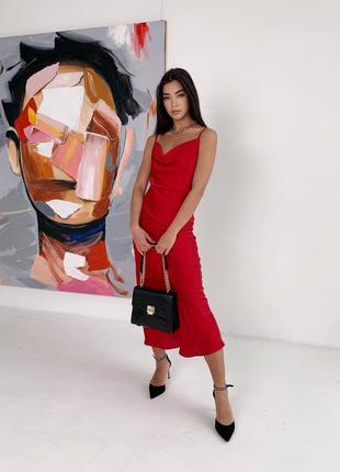 💣 платье в стиле z поможет создать просто миллион образов от повседневного ( под свитер и грубые ботинки ) до романтического ✨