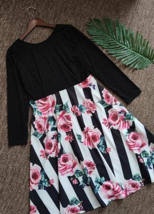 H&m платье zara h&m asos manro
