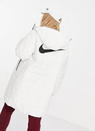 Супер крутая куртка!