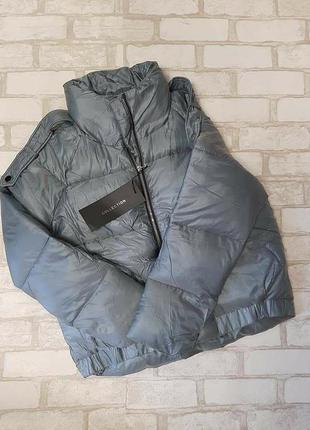 Куртка,демисезонная куртка,теплая куртка