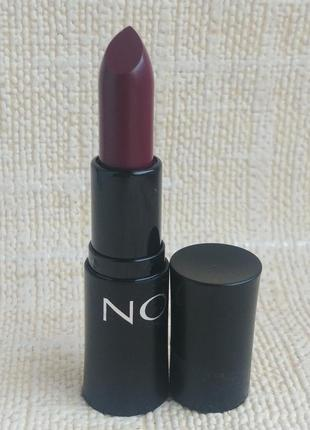 Матовая губная помада note mattemoist lipstick тон 308 brand