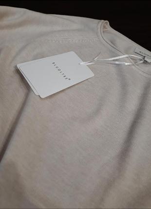 🦋италия мега стильные джемпера свитерки расцветки качество люкс