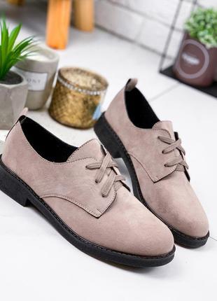 Туфлі 24 см