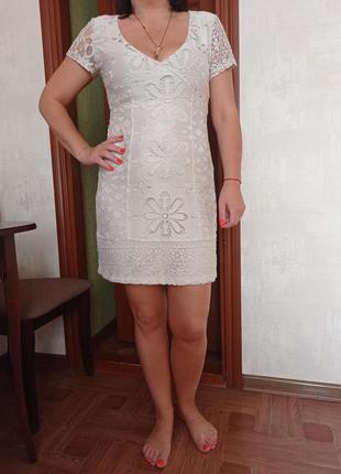 Плаття 👗👗👗