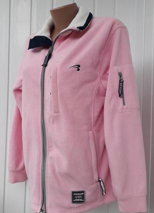 Курточка-фліска