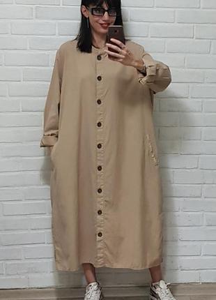 Стильное красивое платье uk 24