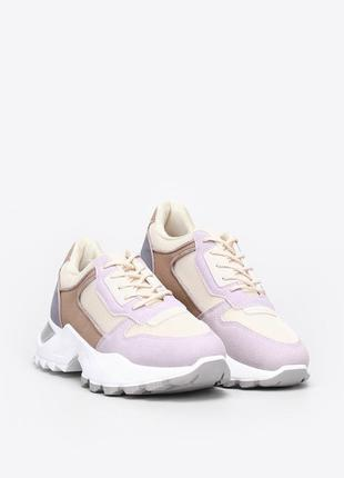 Sale braska мега стильные кроссовки для города