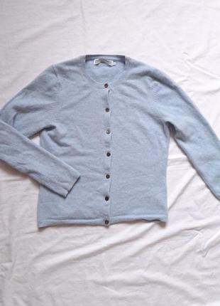 Кашемір, кофта, кардиган, джемпер, светр, пуловер, шерсть