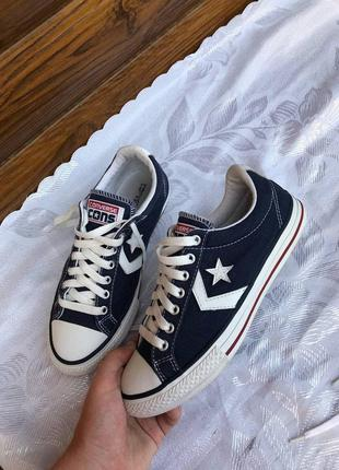 Кеди converse all star кроссовки кроссівки