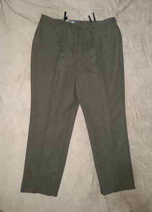 Классические женские штаны брюки