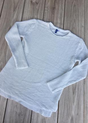 Стильная актуальная кофта свитер джемпер h&m zara asos реглан лонгслив пуловер свитшот