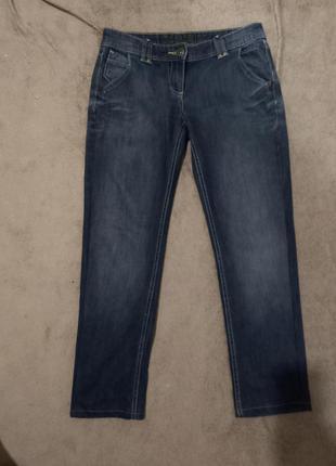 Классные женские джинсы clockhouse