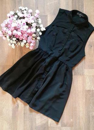 Большой выбор стильных вещей. классное платье