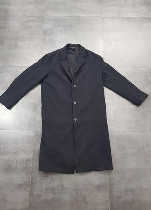 Пальто чоловіче cos