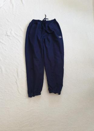 Спортивные штаны для мальчика 👦  6,7лет