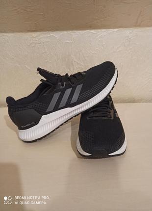 Кроссовки, кросы adidas