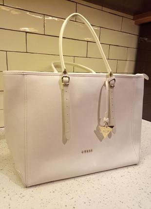 Сумка lady luxe carryall