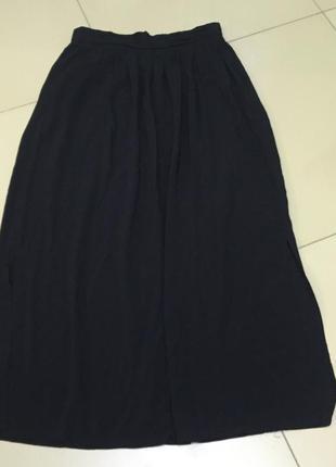 Женская юбка new look