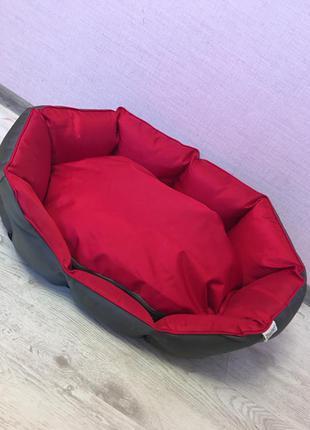 Лежак кровать zoofari германия 🇩🇪