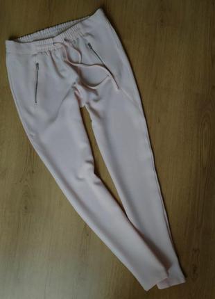 Greystone лёгкие штаны, брюки