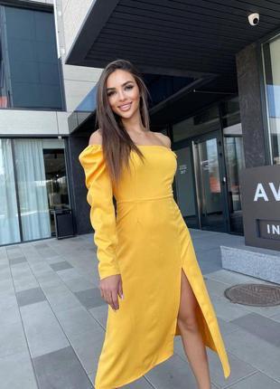 Платье бохо миди распродажа летняя манго