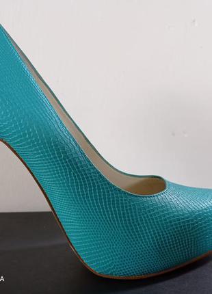 Туфлі жіночі bcbgeneration