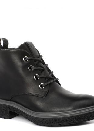 Женские ботинки ecco crepetray hybrid 20086301001