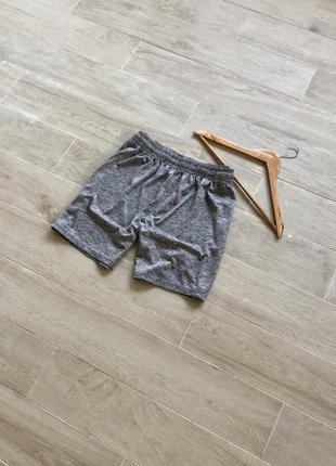 Спортивные шорты шорты для зала