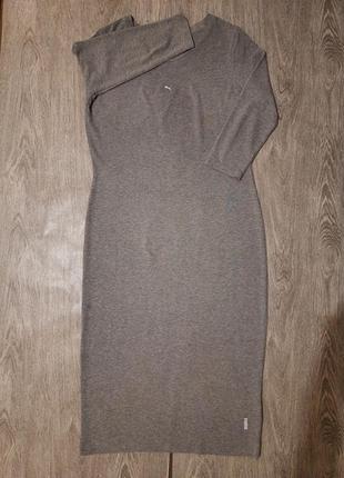 Платье, сарафан puma