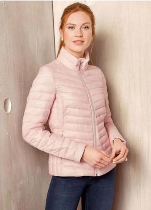 Ультратонка куртка esmara