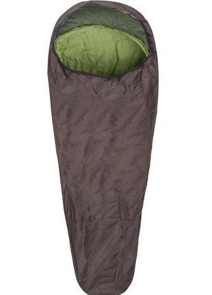 Водонепроницаемый спальный чехол bivvy bag, mountain warehouse