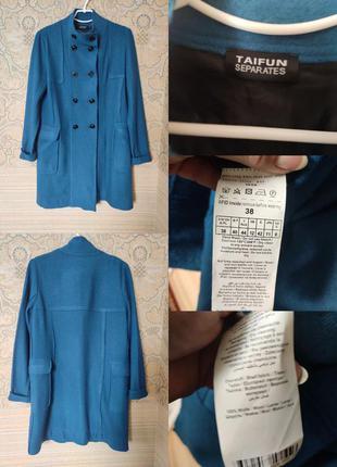 Палтто пиджак