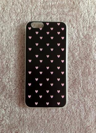 Кейс, чехол для iphone 6