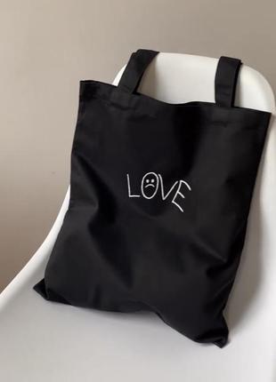 Эко сумка, эко сумка с рисунком, эко сумка с надписью, шопер, шопер с рисунком, шопер с надписью, шоппер, шоппер с рисунком, шоппер с надписью