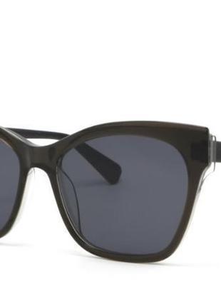 Солнцезащитные очки max & co. max&co.376/s 200848 (08a ir) сонцезахисны окуляри трендові.