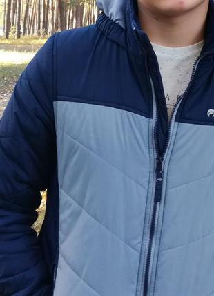 Куртка весна осень outventure