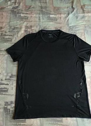 👍crivit sports футболка.xl-ka.56/58;46/48