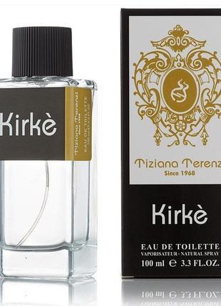 💣туалетная вода, большой объём,духи женские,парфюмерия, парфуми, унисекс, кирке, кирки, kirke