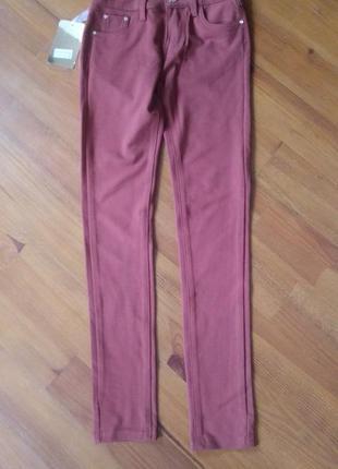 Нові жіночі штани