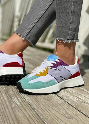Кроссовки женские, кроссовки, кросівки жіночі, кроссовки брендовые, кроссовки new balance