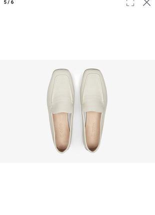 Лофери, туфли , ботигки