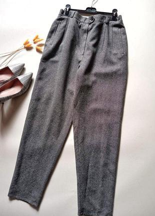 💥идеальные брюки классические💥