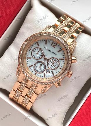 Cтильные женские часы