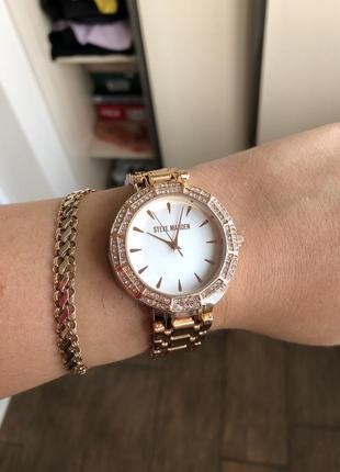 Новые steve madden брендовые часы оригинал из сша 🇺🇸 в коротун
