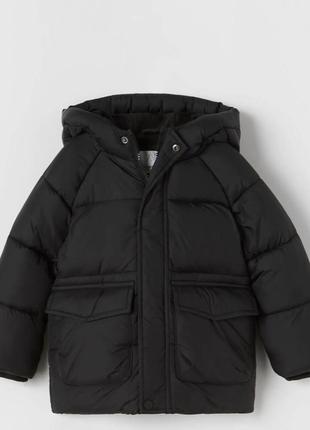Куртки zara(нова колекція 2021) єврозима