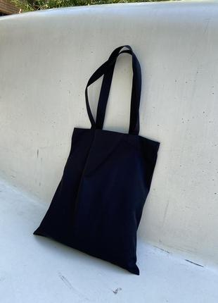 Эко сумка, шопер, шоппер, tote bag